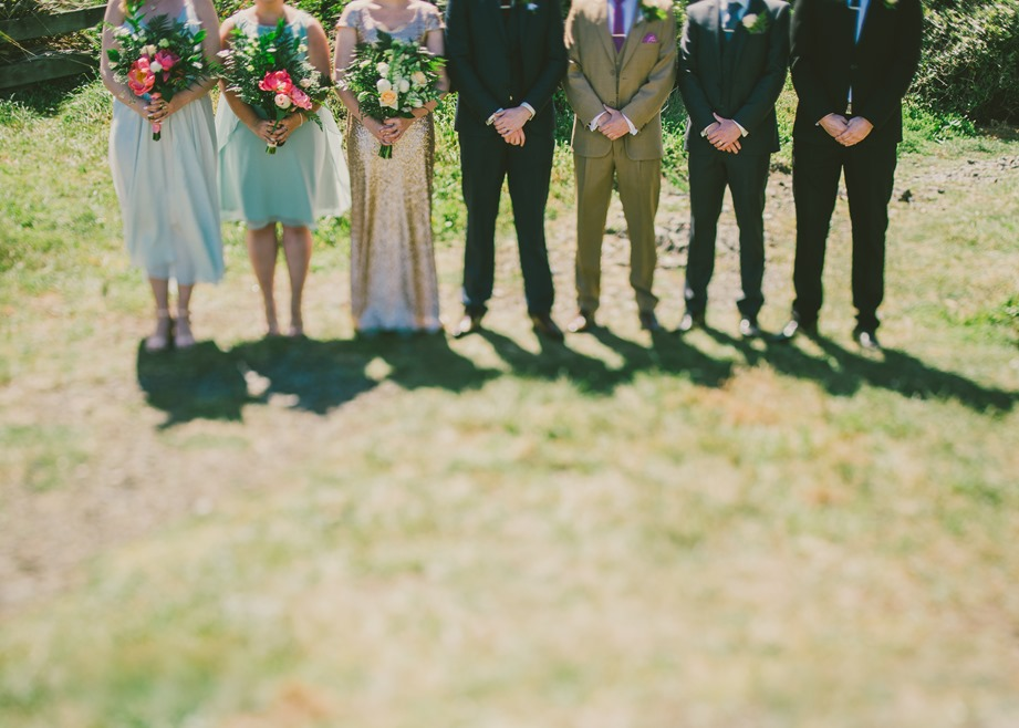 03-Bridal-Party-Photos