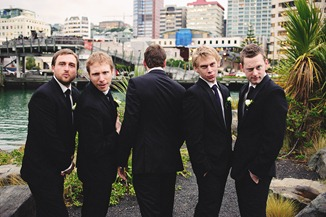 03_Formal_Photoshoot_102_8408