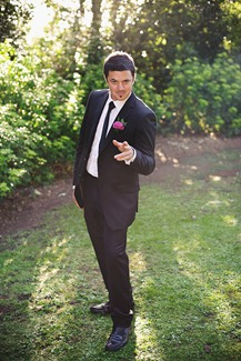 04_Formal_Photoshoot_022_5954