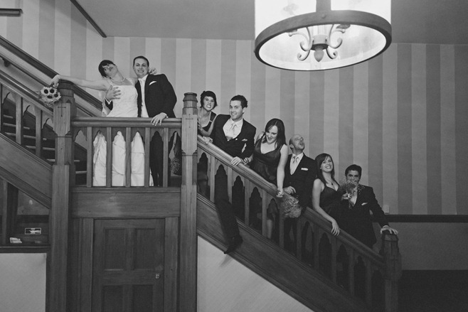 04_Formal_Photoshoot_060_1819