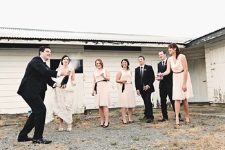 04_Formal_Photoshoot_112_2402