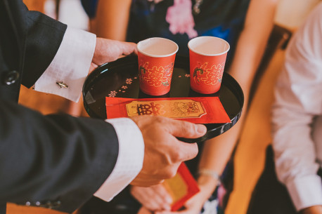 06-Tea-Ceremony