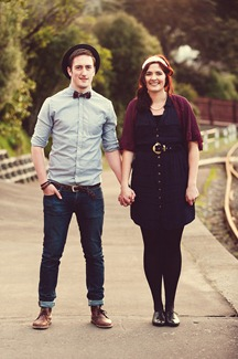 Jono_Emma_Engagement_039_8886