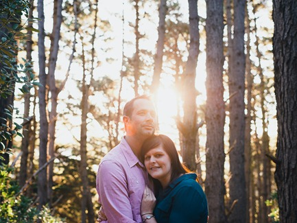 Sara_Tim_Engagement_017_8054